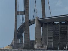storebælt bridge#