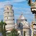 Italy September 2017