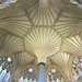 Chapter House of Wells Cathedral 3 (PiPs)