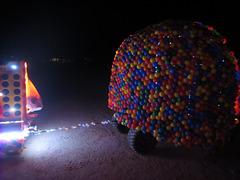 Art Car (3110)