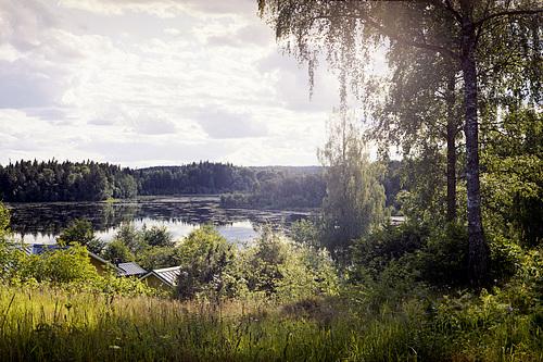 See Klackasjön 6x9 Analog // -seeblick-19-07-17-0001-co-24-08-17