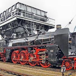HFF - Sachsens Stolz - 19 017
