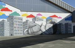 Street-art.