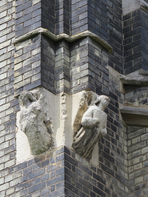 st michael, highgate, london