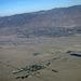 Desert Hot Springs (2400)