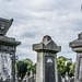 PHOTOGRAPHING OLD GRAVEYARDS CAN BE INTERESTING AND EDUCATIONAL [THIS TIME I USED A SONY SEL 55MM F1.8 FE LENS]-120221