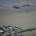 Extreme Southwest Desert Hot Springs (2397)
