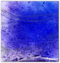 ...blue - s...