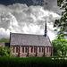 Tinte protestant church