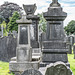 PHOTOGRAPHING OLD GRAVEYARDS CAN BE INTERESTING AND EDUCATIONAL [THIS TIME I USED A SONY SEL 55MM F1.8 FE LENS]-120220
