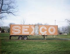 SEXCO