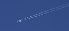Sky Prime Airbus Industrie A330-243 Prestige