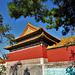Forbidden City_24