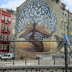 Lisbonne (Portugal)