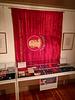 Paleis Het Loo 2018 – Red flag