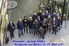 Panoramio > Ipernity Treffen März 2017