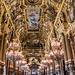 Richesse de l'Opéra de Paris