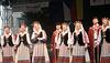 "Bjelorusa popolkanto ""Dolinuška"" - ensemblo Strečanne"