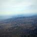 The Edge Of The Mojave Desert (2418)