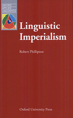 Linguistic-Imperialism1992-kovrilo