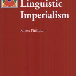 Linguistic-Imperialism1992-kovrilo
