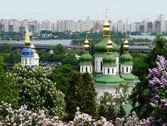 Видубицький монастир