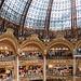 Magnifiques Galeries Lafayette