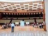 Portuguese Municipal Elections 2021