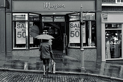SiJ Day 6 Monsoon mono