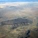 North of Black Lava Butte (2420)