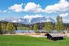 H.F.F. - in Tyrol (Austria)