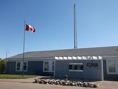 Parc national des prairies (3)  (Canada)