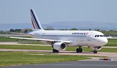 Air France GKXN