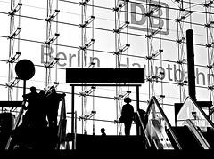 ..then we took Berlin ;)