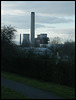 Didcot boiler house collapse