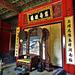 Forbidden City_31