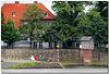 Zollenspieker Fährhaus