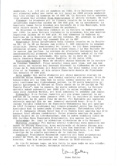 Komitata cirkulero 1989 (2)