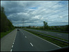 A420 near Oxford