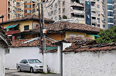 History of Tirana