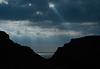 Cornwall - Tintagel