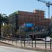 San Francisco / Castro redevelopment (# 0559)