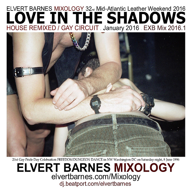 Cover.LoveInTheShadows.House.MAL.January2016