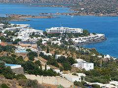 Views of Elounda (2) - 1 October 2019