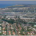 Ville de Dieppe Normandie