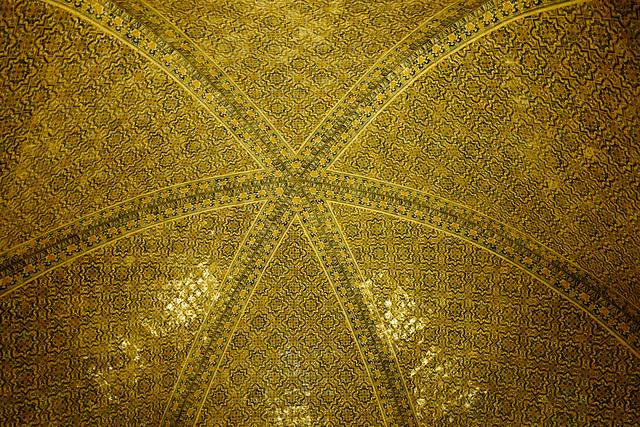 Ericeira, Capela-ermida de S. sebastião