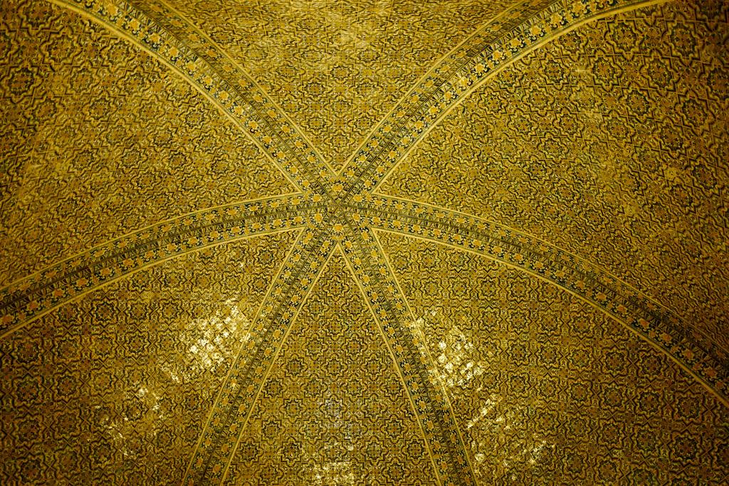 Ericeira, Capela-ermida de S. sebastião 025