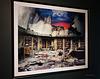 LIBRI [1] ... die zerstörte Bibliothek