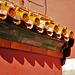 Forbidden City_37