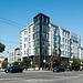 San Francisco / Castro redevelopment (# 0561)